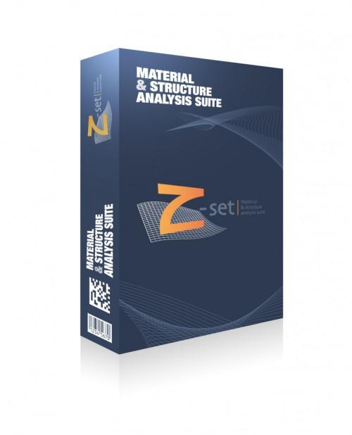 Z-set | Download Z-set