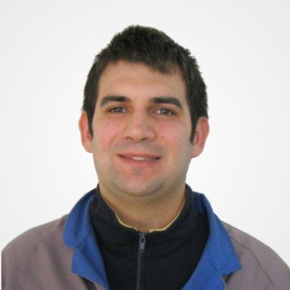 dr_adrien_laforet_bg