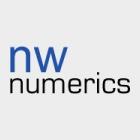 NW Numerics & Modeling Inc
