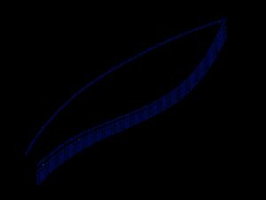 ogden_fs_blue