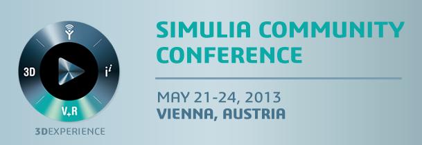 simulia_conference_2013_vienna