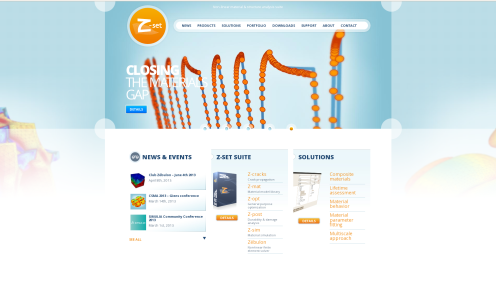 zset_new_site_announce