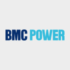 bmc power
